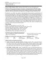 mba resume sample resume format pdf mba resume sample mba resume template cover letter mba resume example cpa resume sample fund