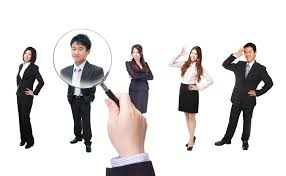 hiring the right person clipart clipart kid recruitment images at clker com vector clip art online