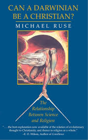 new atheists science and the roots of religious intolerance ted notes although philosopher and historian of science michael ruse doesn t believe in god he has argued in various places that evolution and christian