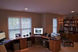 vintage home office decor workspace beige home office design ideas charming vintgae home offices