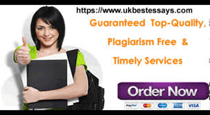 uk best essays Free Essays and Papers