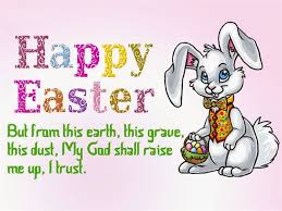 Image result for easter 2015
