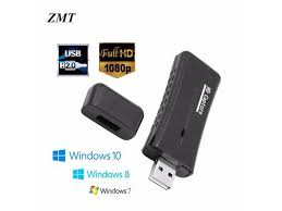 usb 3 0 hd game video capture live broadcast streaming hdmi recording for xbox one ps3 ps4 tv box camera windows mac