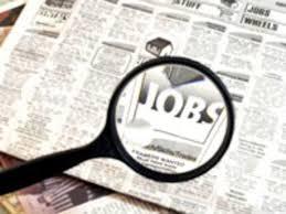 nbc jobs nbc philadelphia