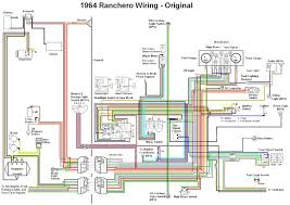 1954 ford f100 wiring harness 1954 image wiring able 64 chevelle wiring schematic wiring diagram on 1954 ford f100 wiring harness