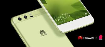 Image result for huawei p10