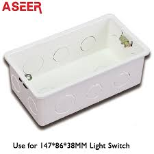 ASEER Official Store - Amazing prodcuts with exclusive discounts ...