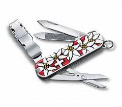 <b>Нож брелок</b> Victorinox 0.6223.841 Classic SD <b>VX Colors</b> купить ...