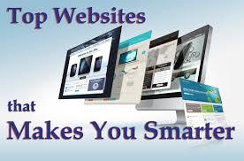 top websites that makes you smarter i m programmer 1