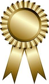 Image result for award high rating clipart
