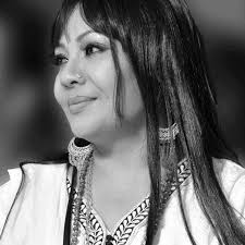 Gorgeous Gauri Malla in classic looks - Gauri-Malla