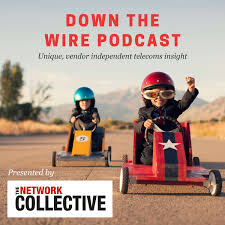 Down The Wire Podcast