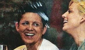 emma marrone ha una relazione con francesca savini - emma-marrone-ha-una-relazione-con-francesca-savini