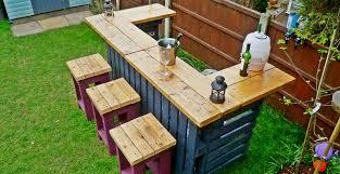 pallet patio furniture furiture deck furniture furniture cool modern simple pallet outdoor furniture