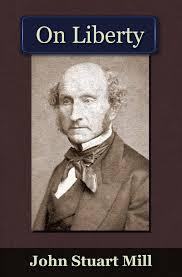 John Stuart Mill  Autobiography  Essay on liberty  Thomas Carlyle     SlideShare