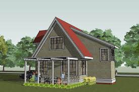 English Cottage House Plans   Polkadot Homee IDeascottage house floor plans small cottage house plans under square feet small farmhouse design in