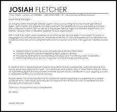 cover letter in german example Job Cover Letter Customer Service