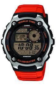 Наручные <b>часы Casio</b> Collection 1