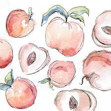 8 натуральных <b>масок для лица</b> «с огорода» — Seasons Life!