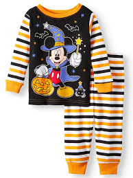 <b>Mickey Mouse</b> - Halloween <b>Mickey Mouse</b> Baby Boy Glow-in-the ...