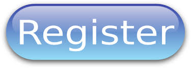 Image result for free register button