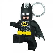 ≡ <b>Брелок</b>-фонарик <b>LEGO Batman Movie</b> (LGL-KE103) – купить в ...