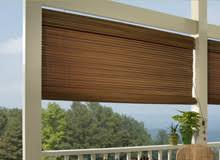 L&L Window Fashions