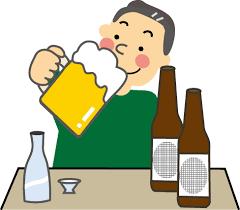 「アルコール」の画像検索結果