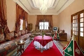 اثاث مغربي تقليدي Images?q=tbn:ANd9GcSJNRz7e2Qi8AvvwNTzyjzi51sTk0_nV9JmWnN876L1_qoE6fa3QA