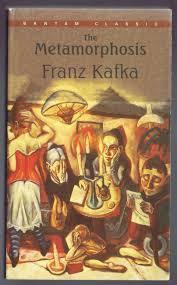 the metamorphosis franz kafka 9780553213690 amazon com books