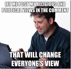Post your favorite politcal meme - Page 113 - Politics via Relatably.com