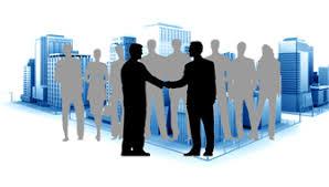 Картинки по запросу бизнес партнерство