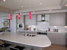 contemporary kitchen lighting fixtures. contemporary kitchen lighting fixtures o