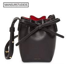 MANSURSTUDIOS <b>women leather Tote Bag</b> , Mansur <b>Women real</b> ...