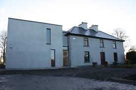 Love the refurb on this traditional irish farmhouse by    Love the refurb on this traditional irish farmhouse by Architects Northern Ireland   Houses   Pinterest   Architects  Northern Ireland and Irish