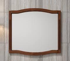 <b>Зеркало Opadiris Лаура</b> Z0000007092 <b>100</b> светлый орех - купить ...