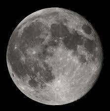 Làm thế nào để có bức ảnh Siêu trăng ấn tượng?