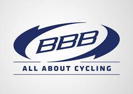 BBB-varusteet