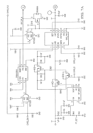 patent us8541983 circuit and method of operation for an on digital adjustable dc power supply schematic