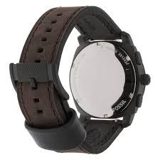 <b>Часы Fossil FS4656</b> купить в интернет-магазине Фотосклад.ру ...