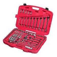 <b>Наборы инструментов JTC</b> - купить набор ключей в Москве