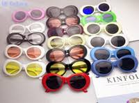 Discount Cheap Color Sunglasses | Cheap Color Sunglasses <b>2019</b> ...