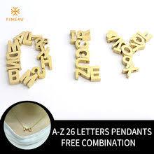 Online Get Cheap Custom <b>Heart</b> Necklace -Aliexpress.com | Alibaba ...