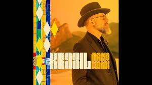 <b>Mario Biondi</b> - <b>Brasil</b> - YouTube