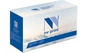 <b>Картридж NV Print</b> 047 для Canon LBP-110 ser/ 112/ 113/ MF-110 ...