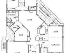 Captivating Design Own House Plans Free House Inventiveness  Onyx    Captivating Design Own House Plans Free House Inventiveness  Onyx