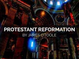 photo essay by james o toole by james o toole