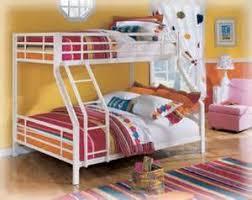 ashley furniturecaspian kids bedroom ashley unique furniture bunk beds