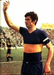 Antonio Rattín