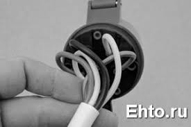 <b>Провод</b>, кабель <b>ПВС</b>: расшифровка, характеристики, применение